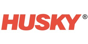 Husky Injection Molding Systems Ltd.