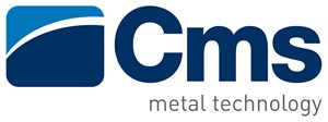 CMS metal technology