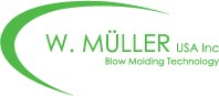W. Müller USA, Inc. Blow Molding Technology