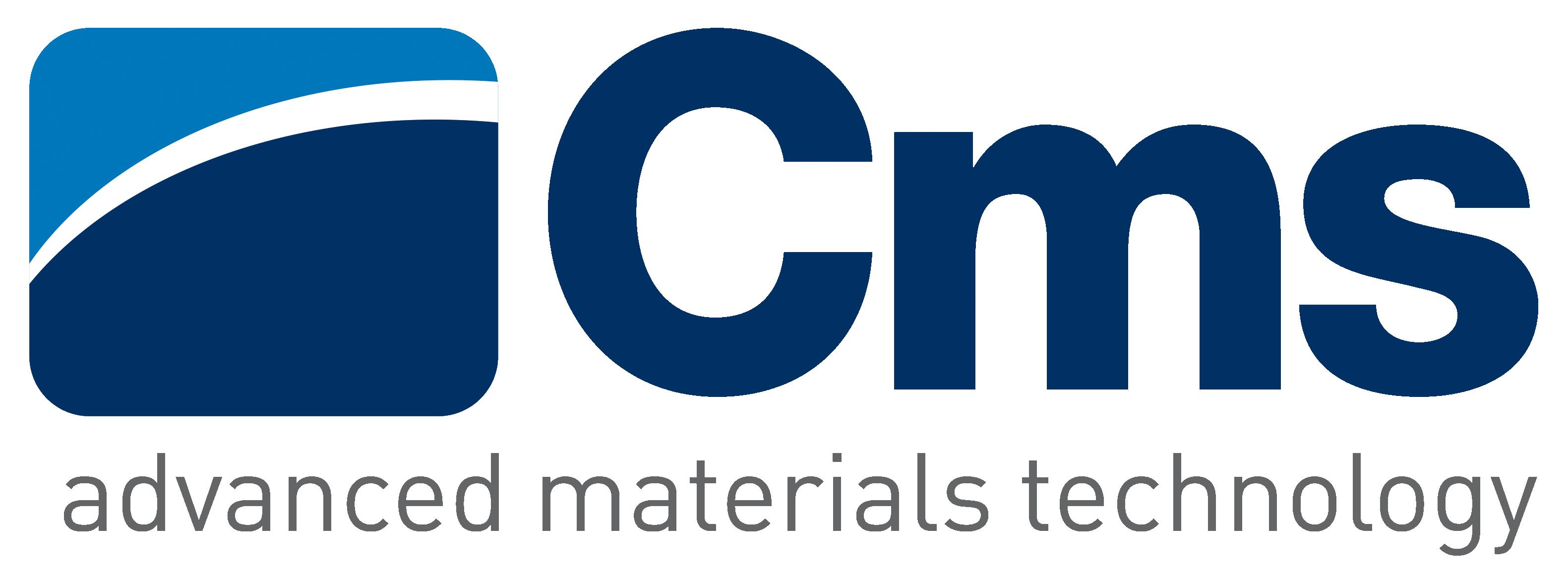 CMS advanced materials technology