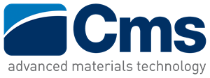 CMS advanced materials technology