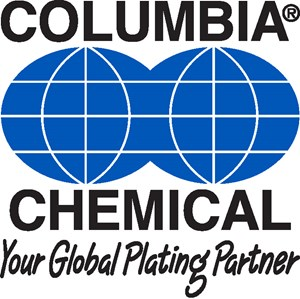 Columbia Chemical: Your Global Plating Partner