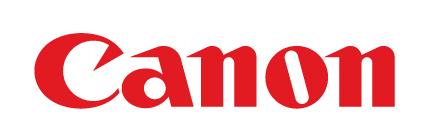 Canon Virginia, Inc.