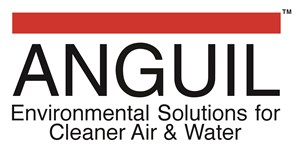 Anguil Environmental Solutions for Cleaner Air & Water