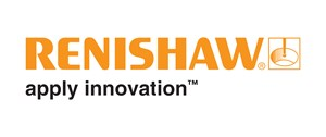 Renishaw: apply innovation