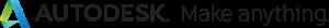 Autodesk: Make anything.