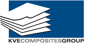 KVE Composites Group