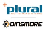 Plural Additive Manufacturing and Dinsmore