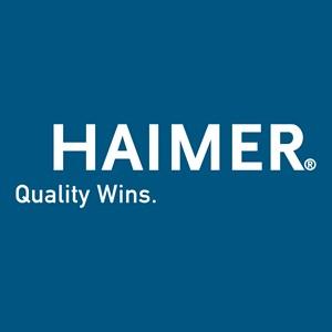 Haimer | Quality Wins.