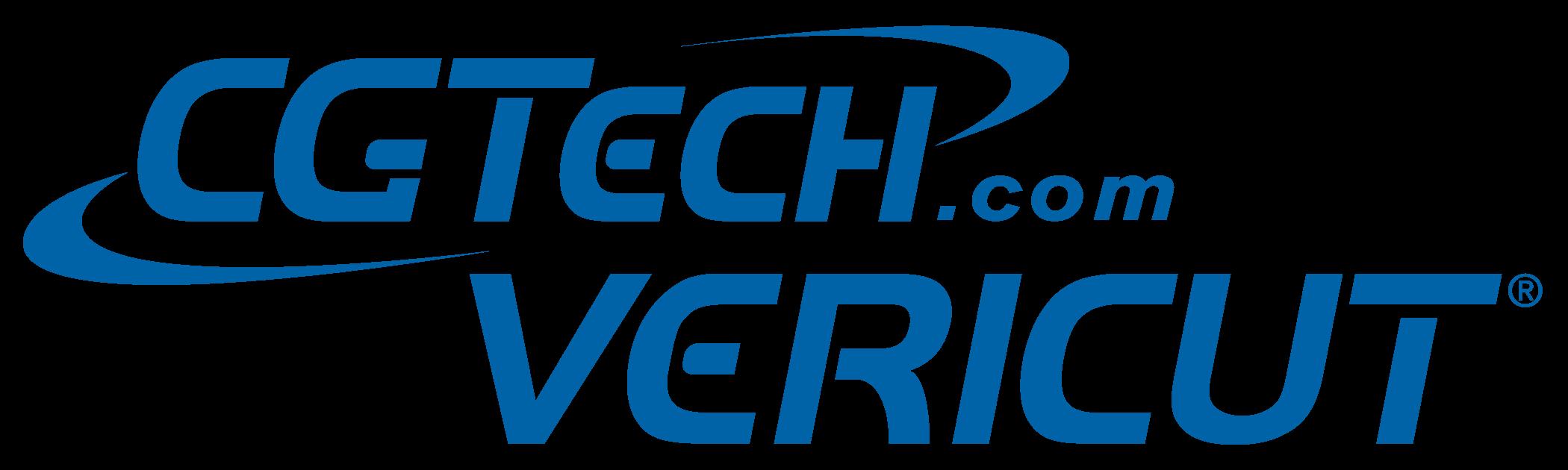 CGTech.com | Vericut