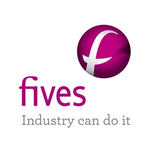 Fives | Industry can do it
