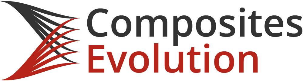 Composites Evolution