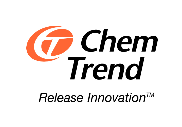 Chem-Trend: Release Innovation
