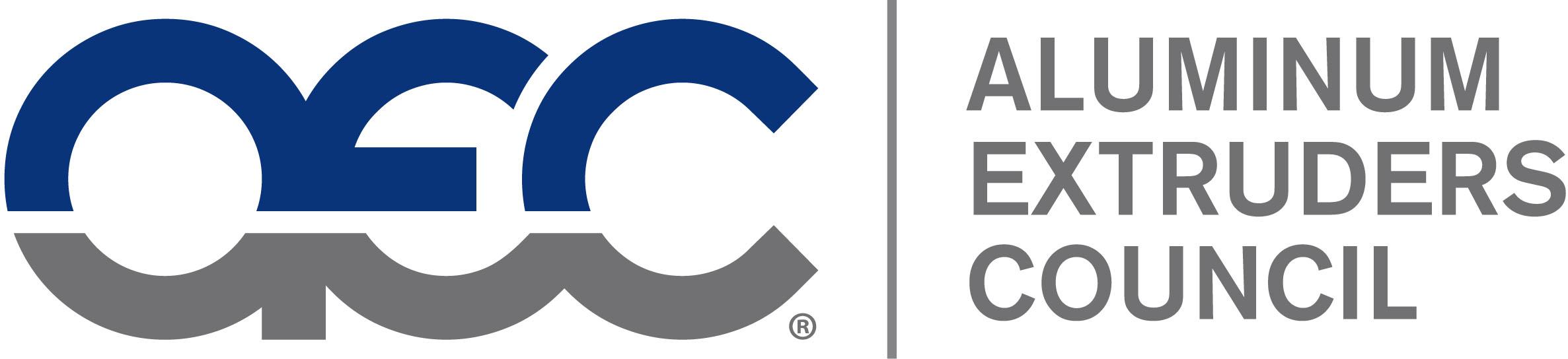 AEC: Aluminum Extruders Council logo