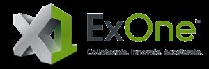 ExOne | Collaborate. Innovate. Accelerate.