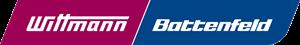 Wittmann-Battenfeld logo