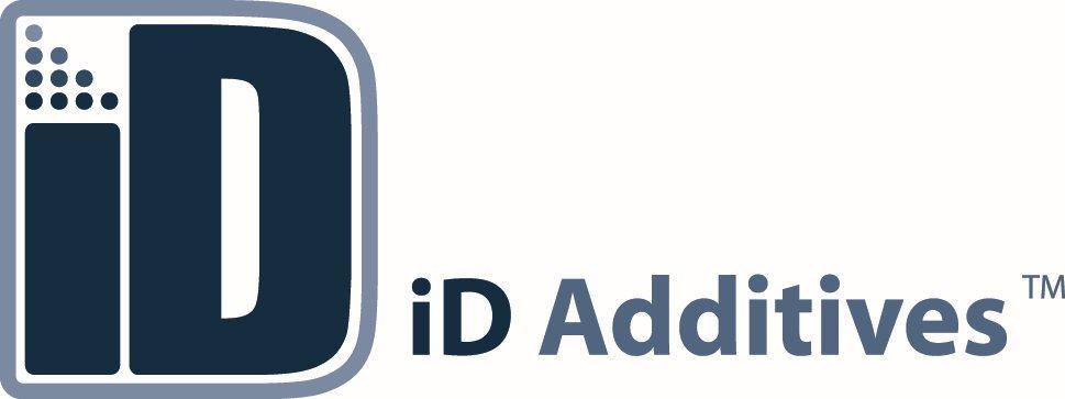 iD Additives logo