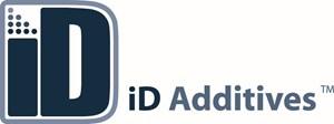 iD添加剂标识