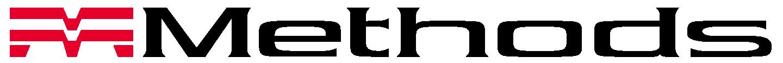 Methods Machine Tools, Inc. logo