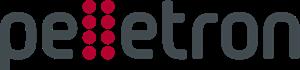 Pelletron标志