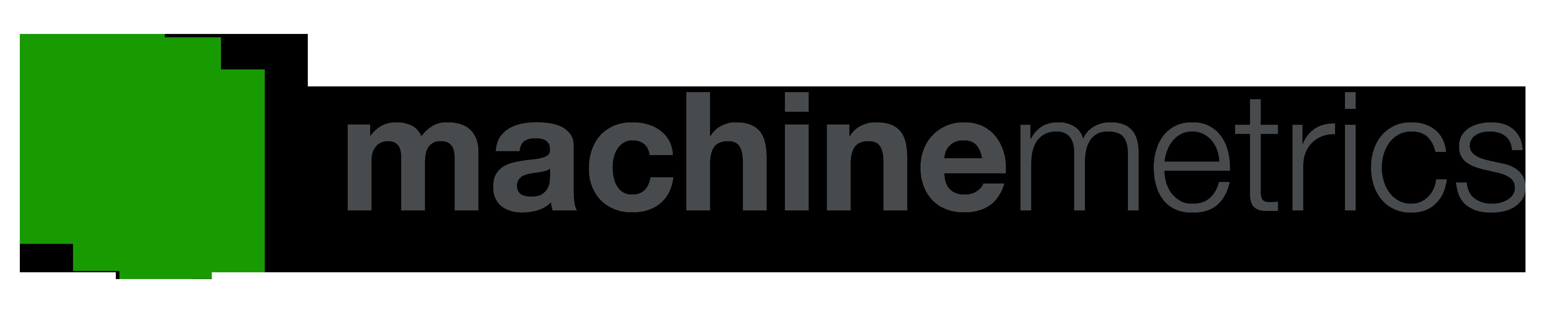 MachineMetrics