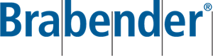 Brabender标志