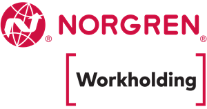 Norgren Workholding logo