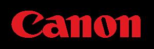 Canon Virginia, Inc. logo