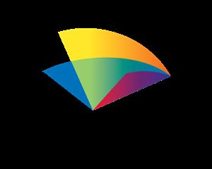 BTG Labs logo