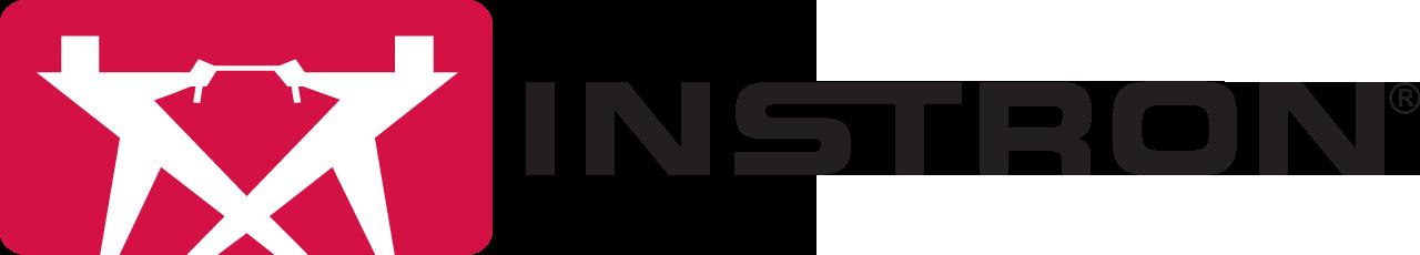 Instron logo