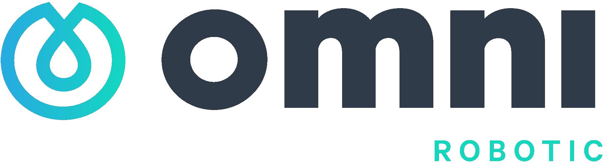 Omnirobotic logo