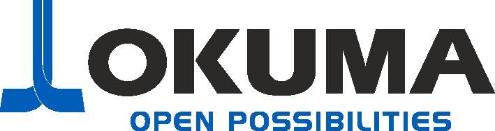 Okuma: open possibilities logo