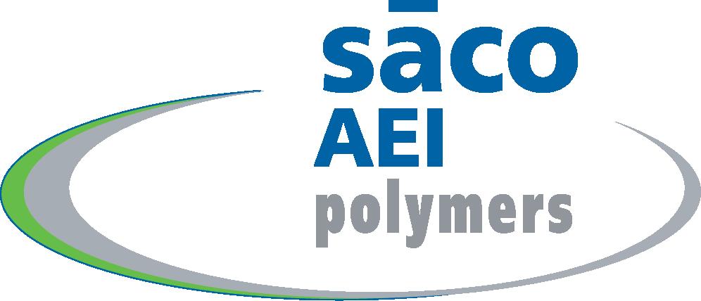 SACO AEI Polymers logo