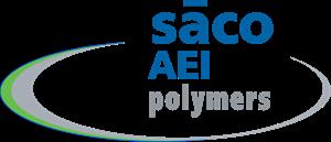 中美合作所AEI聚合物标志