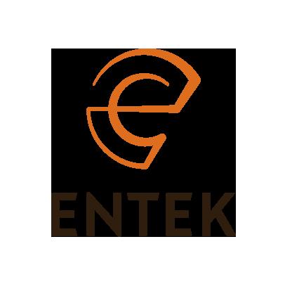 ENTEK Extruders logo