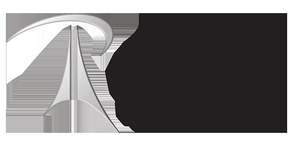 Reliant Aluminum Products logo