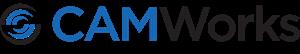 CAMWorks标志