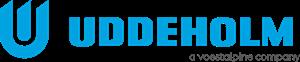 乌德霍尔姆:奥钢联公司的标志