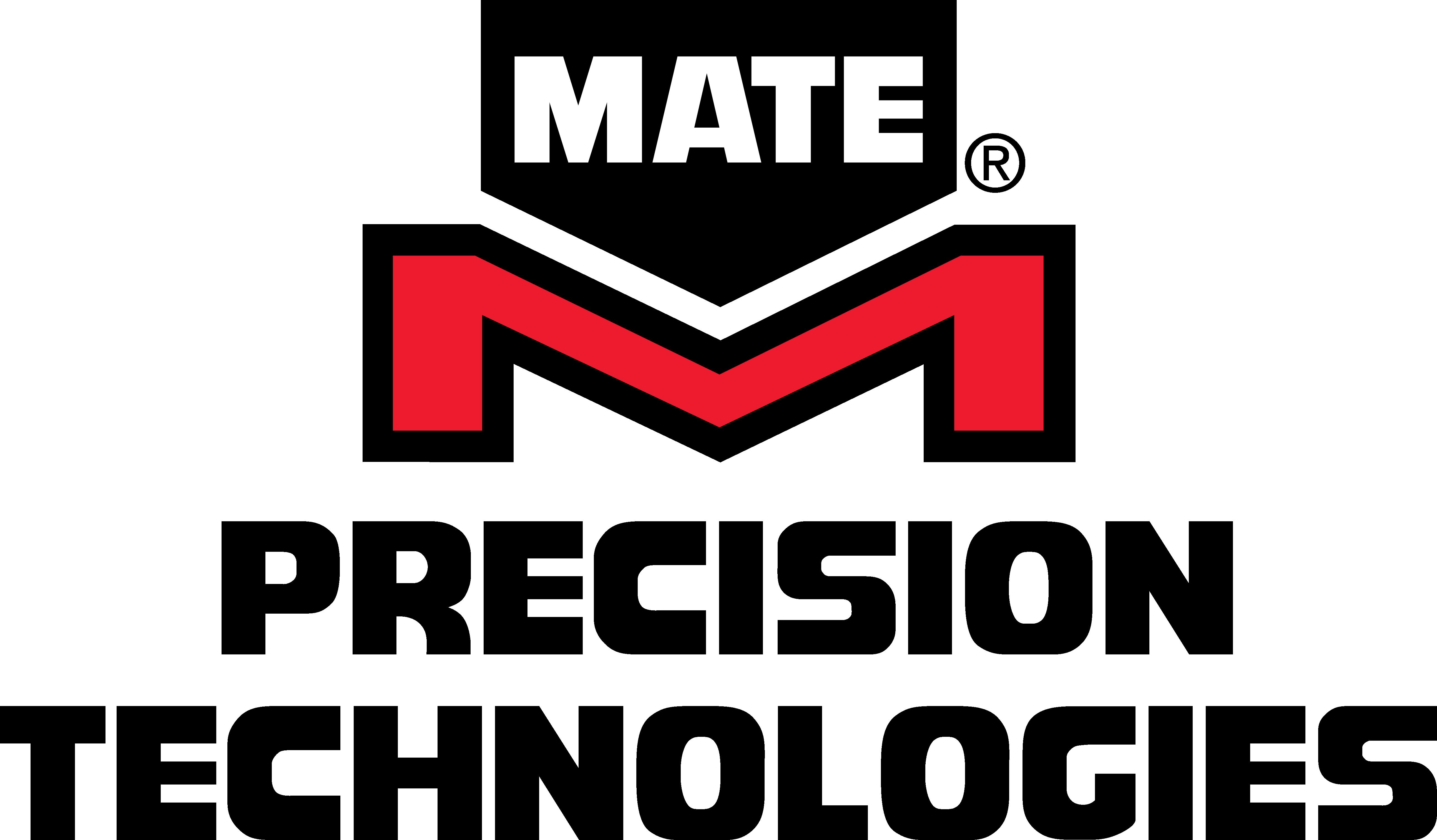 Mate Precision Technologies