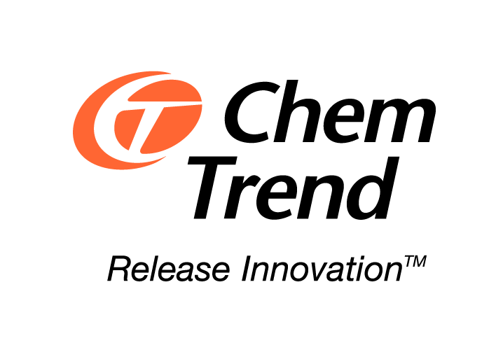 Chem-Trend: Release Innovation logo