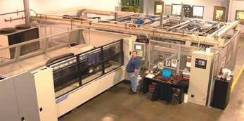 27,500-square-foot facility