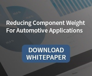Materials for Automotive lightweighting
