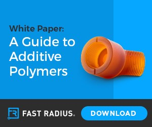 a Guide to additive polymers