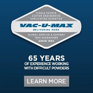 VAC-U-MAX Learn More