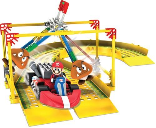 K'NEX Mario Kart Wii