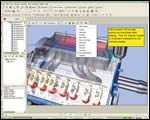 3D CAD files can now be converted