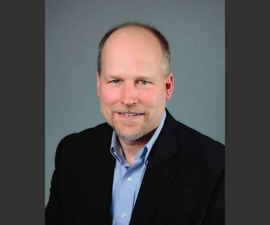 John Kowalczyk, Tebis America, Senior Manager, Global Strategic Accounts