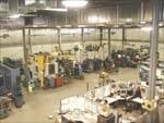 60,000-square-foot facility