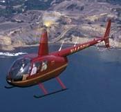 R44 <i>Raven II</i>