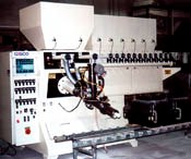 Package System